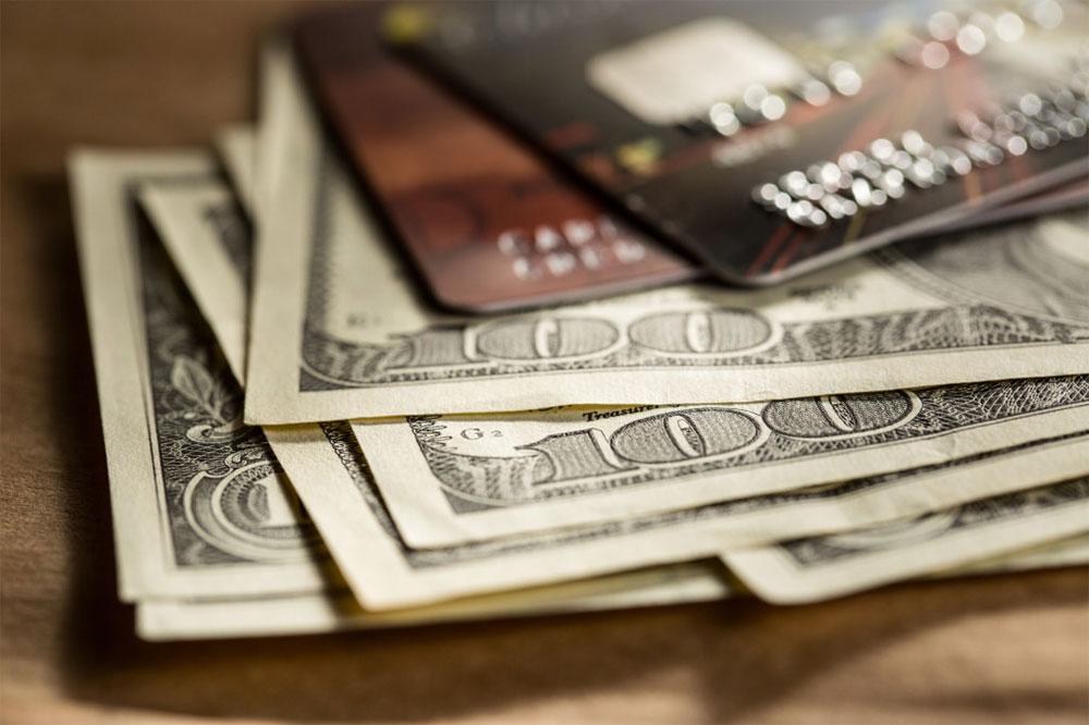 انواع روش های پرداخت ارزی کدامند؟