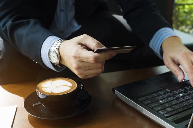 ویزا کارت رایگان | ویزا کارت مجازی