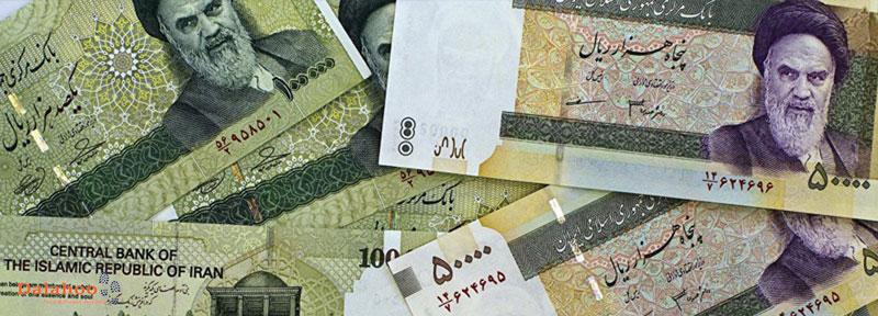 تاثیر حذف صفر از پول ملی ایران