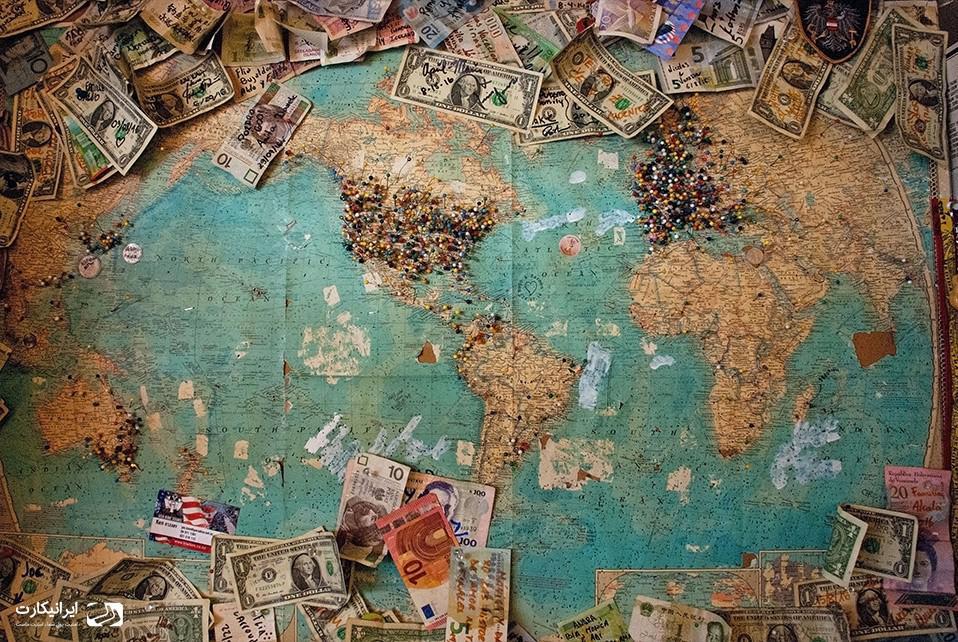 send money to iran