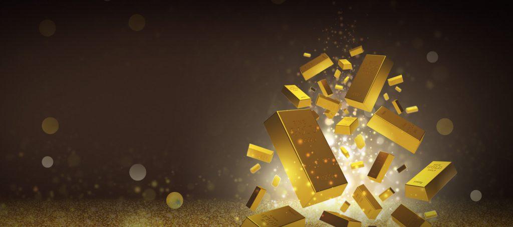 پلتفرم انتقال طلای دیجیتال توسط (BiGA) بانک ترکیه!